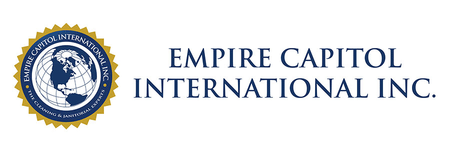 Empire Capitol International Inc.