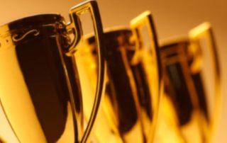 award winner cleaning company