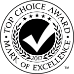 top-choice-award-2017